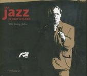 Der Jazz in Deutschland : Die Swing-Jahre. vol.2
