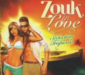 Zouk in love : Séduction tropicale