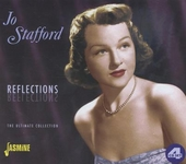 Reflections : The ultimate collection