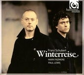 Winterreise D911