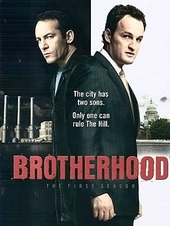 Brotherhood. The first season
