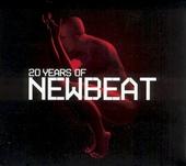 20 years of newbeat