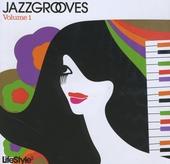 Jazzgrooves. vol.1