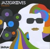 Jazzgrooves. vol.2