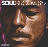 Soulgrooves. vol.2