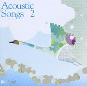 Acoustic songs. vol.2