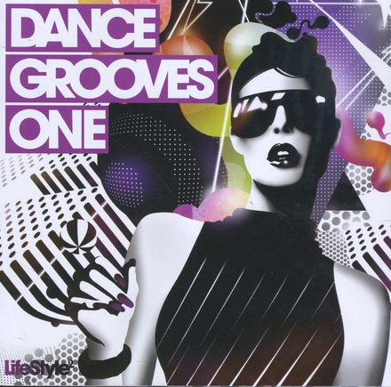 Dance grooves. vol.1
