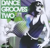 Dance grooves. vol.2