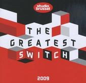 The greatest switch 2009 [van] Studio Brussel