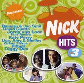 Nick hits. vol.3