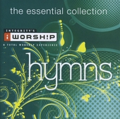Hymns : The essential collection