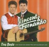 Das Beste vom Sieger des Grand Prix der Volksmusik 2009