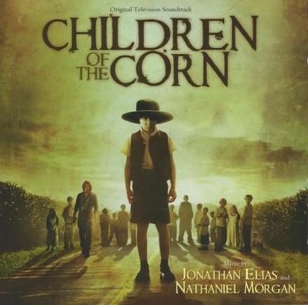 Children of the Corn : original television soundtrack