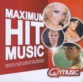 Maximum hit music