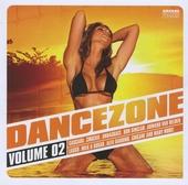 Dancezone. vol.2