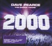 The dance years 2000