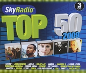 Sky radio Top 50 2009