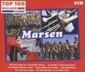 Top 100 Hollands glorie : Marsen