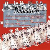 Honderd en één dalmatiërs