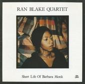 Short life of Barbara Monk
