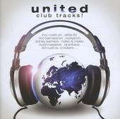 United club tracks!