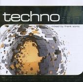 Techno 2010