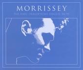 The HMV/Parlophone singles 1988-1995