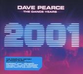 The dance years 2001