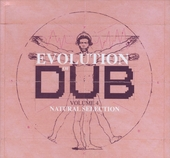 Evolution of dub : Natural selection. vol.4