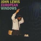 European windows ; The Modern Jazz Society