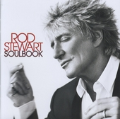 Soulbook