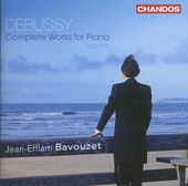 Complete works for piano. Vol. 5