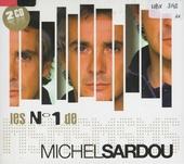 Les no. 1 de Michel Sardou