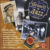 Gennet jazz 1922-1930. vol.4
