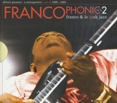 Francophonic. Vol. 2, 1980-1989