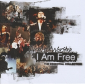 I am free : The essential collection