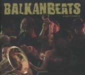 Balkanbeats : a night in Berlin