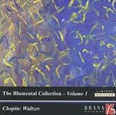 Waltzes. vol.1