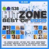 Hitzone : Best of 2009