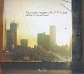 N.Y. project