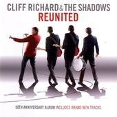 Reunited : 50th anniversary album