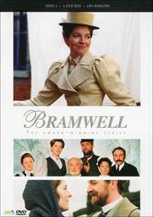 Bramwell. Serie 2