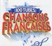 100 tubes chansons Françaises