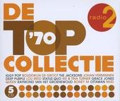 De topcollectie '70 : Radio 2