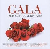 Gala der Schlagerstars