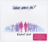What about me? : Music from the movie and tv series