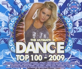 The ultimate dance top 100 - 2009