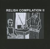Relish compilation. vol.2