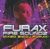 Furax fire sounds