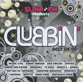 Clubbin' : Best of 2009